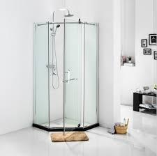 manhattan shower doors parts canada manhattan shower guardian shower doors tillsonburg