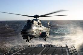 תוצאת תמונה עבור chile naval aviation