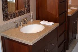 Bathroom Remodel Jax Healthydetroiter Com