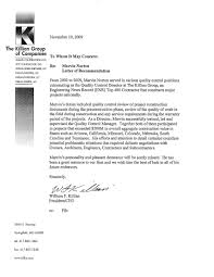 reference letter daycare diepieche tk sample cda recommendation letter reference letter daycare 25 04 2017