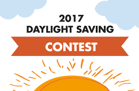 2017 Daylight Saving Contest Southwest Shadow