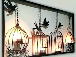 candle wall art metal candle holder wall art candle wall art decor large size of birdcage tea light wall art metal wall hanging candle metal wall art candle