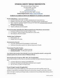 Special Education Process Flow Chart Texas 036 Child Custody Agreement Form Texas Template Ideas Legal