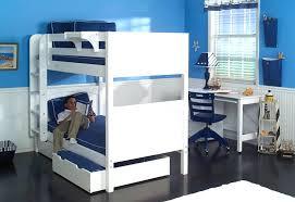 Bedroom Source Bunk Beds Premium Bunk Beds With Options Our Bunks The Bedroom  Source Bedroom Source Loft Beds
