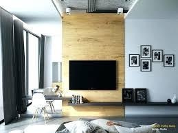 flat screen tv wall decorating ideas wall ideas bedroom wall by flat screen wall decor ideas flat screen tv wall