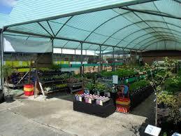 Pleasant View Garden Centre