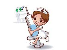 nursing essays health treatments medicine over 70 nursing essays assignments to cover years1 3 high pass grades quality