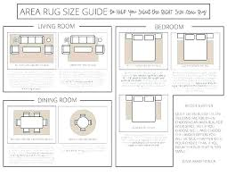 area rug dimensions rug size for queen bed what size rug for queen bed rug size bedroom bedroom rug how to choose area rug size for living room