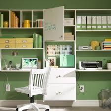 4 Ways to Think Outside the Closet | Martha Stewart