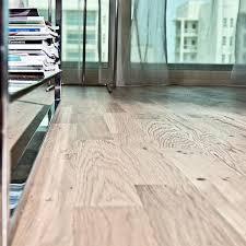 belgotex vinyl flooring s your new floor