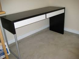 office desk walmart. Black Desk Walmart Office Furniture Modern Wayfair Desks  For Sale With Drawers L Shaped Office Desk Walmart
