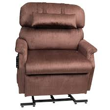 golden technologies lift chair dealers. Heavy Duty PR-502 Independent Position 700 Lb Capacity Golden Technologies Lift Chair Dealers