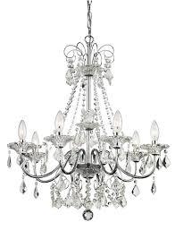 8 light chandelier 8 light crystal chandelier 8 light rectangular chandelier