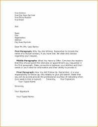 How To Type A Resignation Letter How To Type A Resignation Letter 5 Naples My Love