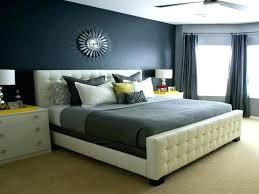 Attractive Grey Tone Bedroom Two Tone Gray Bedroom Walls Two Tone Bedroom Colors Grey  Bedroom Walls Elegant . Grey Tone Bedroom ...
