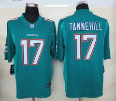 Dolphins Miami Jersey Miami 2014 2014 Dolphins Jersey