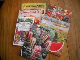 garden seed catalogs. Seed Garden Catalogs 2