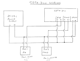 wiring diagrams driving me insane tech support forum i have wired it exact and always the readings go crazy at the sms controller but perfectly fine when wiring one or the other