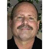 Author Glen Cantrell - Security - Securitas Security Services USA, Inc.    LinkedIn