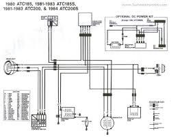 repair guides cool atc 70 wiring diagram boulderrail org Honda Trail 70 Wiring Diagram 3 wheeler world mesmerizing atc 70 wiring 1970 honda trail 70 wiring diagram