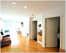 Craigslist Apartment Rentals One Bedroom Apartment Apartments For Rent One  Bedroom Apartments For Rent Luxury 3 .