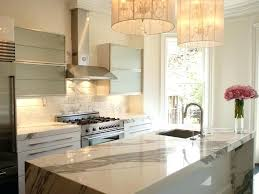 Decoration Galley Kitchen Design Ideas Of A Small Remodel And Cost