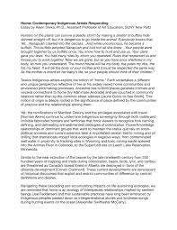 manifest destiny essay manifest destiny essays new hope stream  essay on manifest destiny the body of an essay