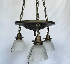 ashford 3 light medium vintage chandelier