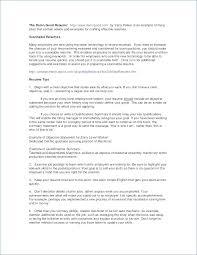 Goldman Sachs Resume Lovely Resume Internship Refined Work Schedules