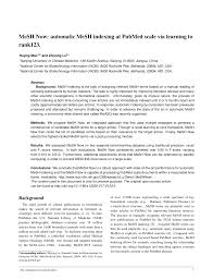 Insight Medical Publishing, biomedicine, open access