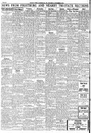 Cumberland Evening Times from Cumberland, Maryland on November 10, 1943 ·  Page 12