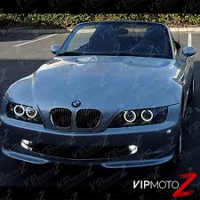 pictures bmw z3. DESIGNED TO FIT. 1996-2002 BMW Z3 Pictures Bmw