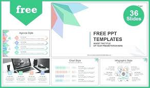 Cool Power Points Powerpoints Template Bellaroo Co