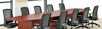 office furniture idea. Idea Office Furniture. Simple For Furniture I