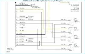 2001 mitsubishi galant es fuse box wiring diagram panel car radio full size of 2001 mitsubishi galant fuse box headlight wiring diagram es radio services o diagrams