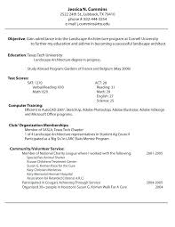 Resume Builder Help Stunning Help Make Resume Llun