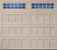 carriage house garage doors. Amarr® Designer\u0027s Choice Carriage House Garage Doors
