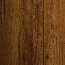 dark oak 12 mm thick x 4 3 4 in wide x 47