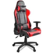 <b>Кресла</b>, стулья офисные, <b>компьютерные Arozzi</b>: Купить в Москве ...