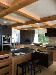 kitchen pizza oven warm and inviting family kitchen home design and decor kitchen indoor pizza oven