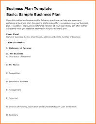Templates Word Strategic Plan Template Business Planning Image