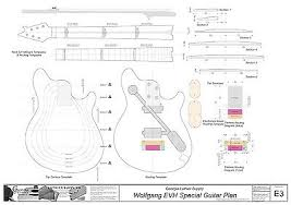 evh humbucker wiring diagram evh image wiring diagram evh wolfgang wiring diagram evh automotive wiring diagram printable on evh humbucker wiring diagram