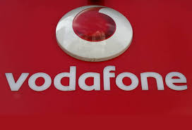 Vodafone Launches New Plan With 3gb Data Per Day With