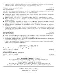 Procurement Resume Sample | Nfcnbarroom.com