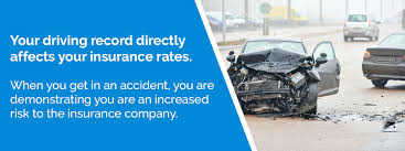 automobile insurance quotes local car brokers