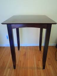 diy japanese furniture. April \u0026 May Herphilly Fun 032 Diy Japanese Furniture E