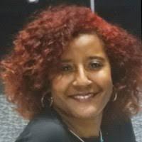 """4 """"Bernadette Guyton"""" profiles   LinkedIn"""