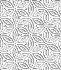 Pattern Pictures