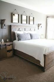 ideas charming bedroom furniture design. 15+ Rustic Bedroom Furniture Ideas To Get Farmhouse Charm | Bedrooms  Pinterest Bedrooms, Master Bedroom And House Ideas Charming Furniture Design E