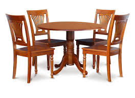 Plastic Table Chair Set Round Dining Table And Chairs For 4 Dining Table Oval Wooden